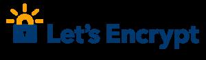 sitio seguro de compra de proteinas encriptado