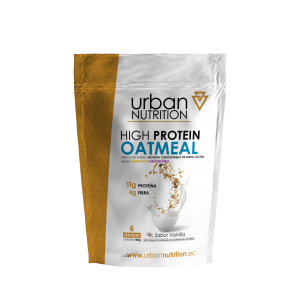 avena con proteina guayaquil proteina de suero lacteo
