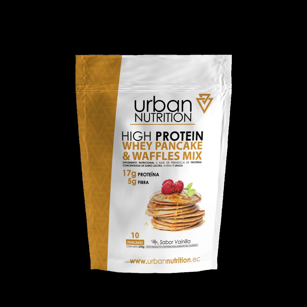 mezcla de proteina para ejercicio fitness dieta baja en calorias saludable fitness ecuador precio bajo proteina de suero lacteo proteina whey albumina de huevo linaza avena fitness