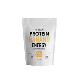 energia protein energy runner fitness proteina de suero lacteo ecuador guayaquil quito manta machala