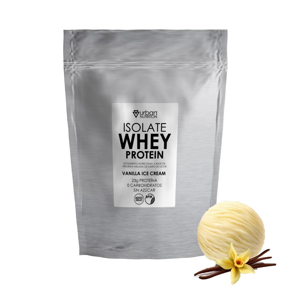 PROTEINA WHEY 3 SOURCES