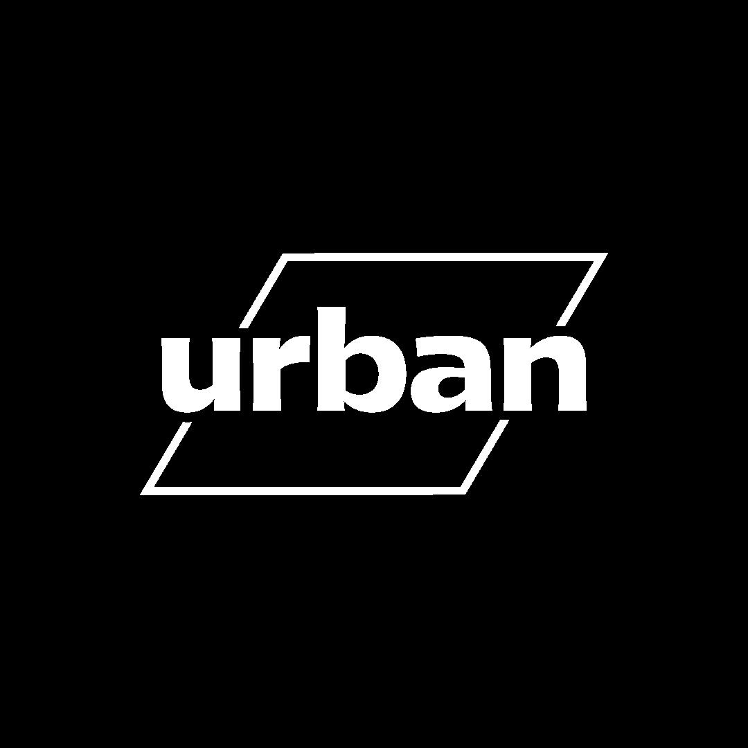 Urban Nutrition®